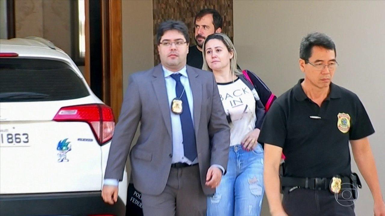 Jales (SP) teve R$ 5 milhões desviados por quadrilha nos últimos 10 anos