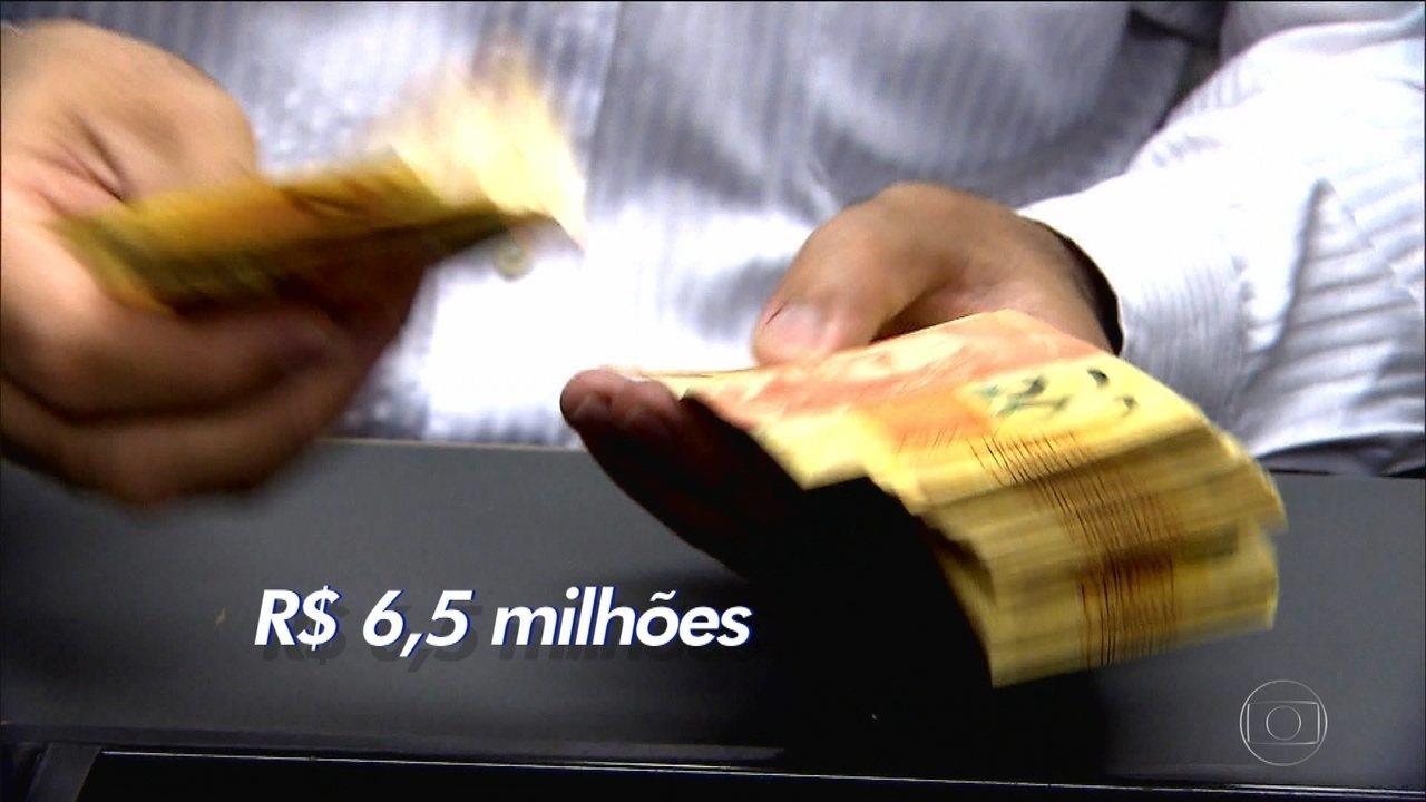 Cruzeiro vai com força máxima em jogo que pode valer muito dinheiro para cofres do clube