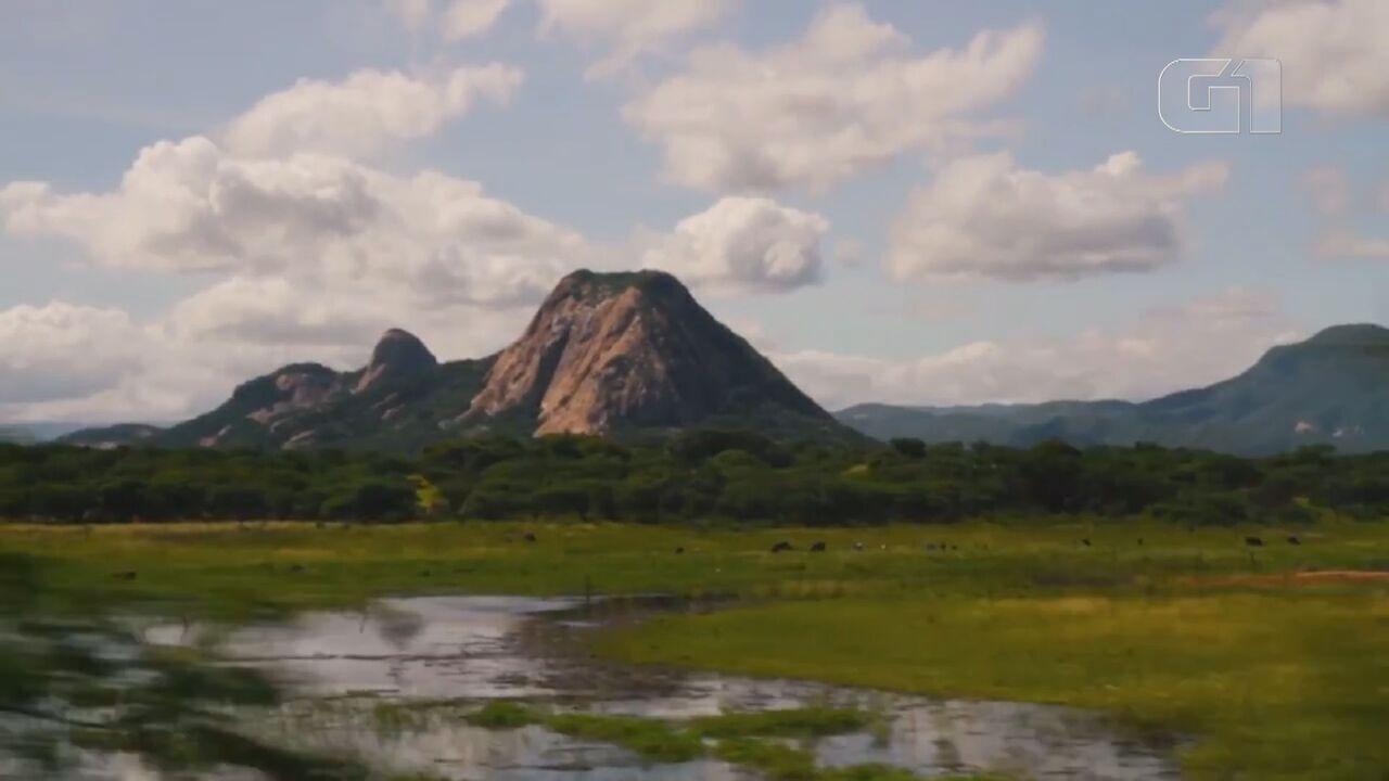 Documentário sobre interior do Brasil é selecionado em 7 festivais de cinema