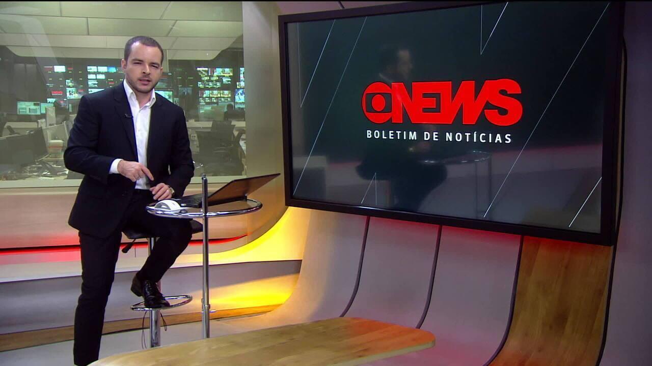 Argelino é morto a tiros ao tentar atacar delegacia na Espanha