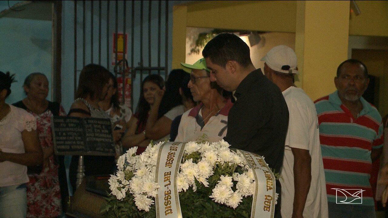 Pacientes reclamam do atendimento no Hospital Municipal de Raposa