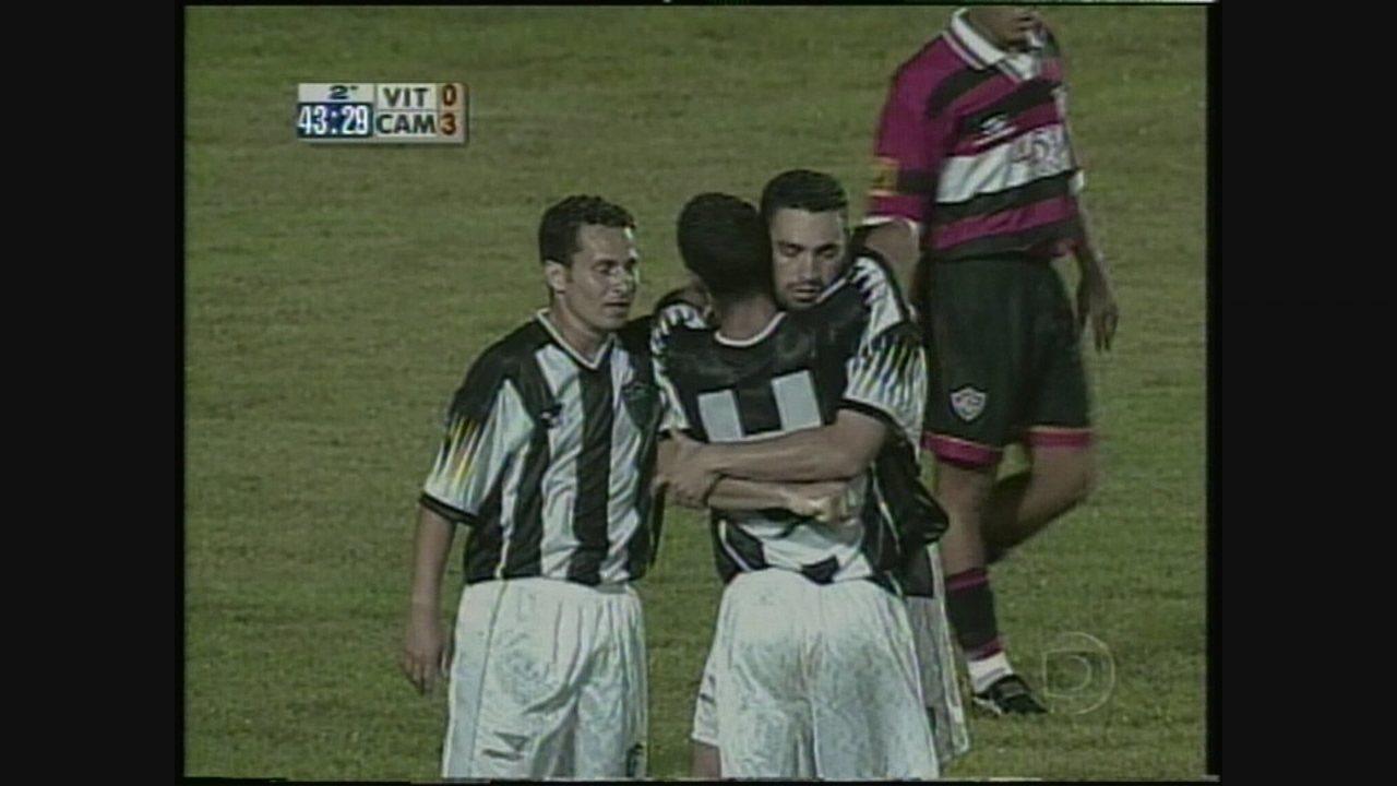 Guilherme e Marques decidem e colocam o Galo na final do Brasileiro 85b1b3c347535