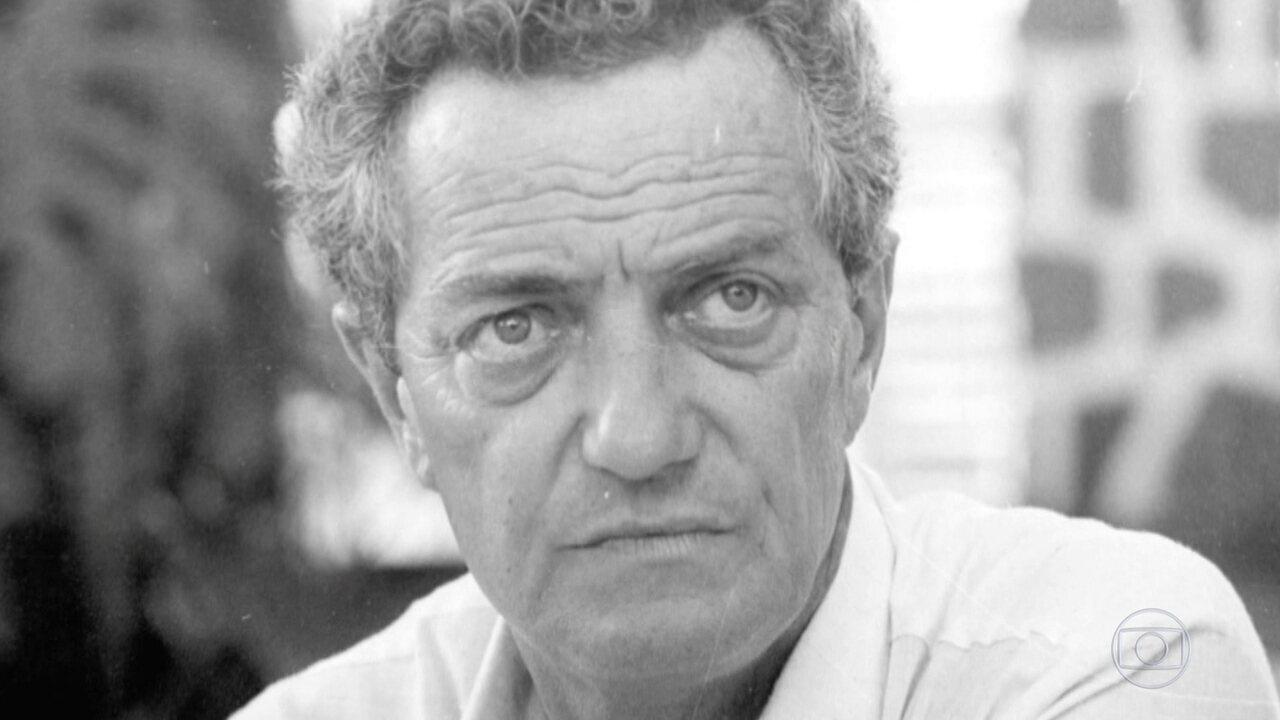 Henrique Martins morre aos 84 anos, em São Paulo