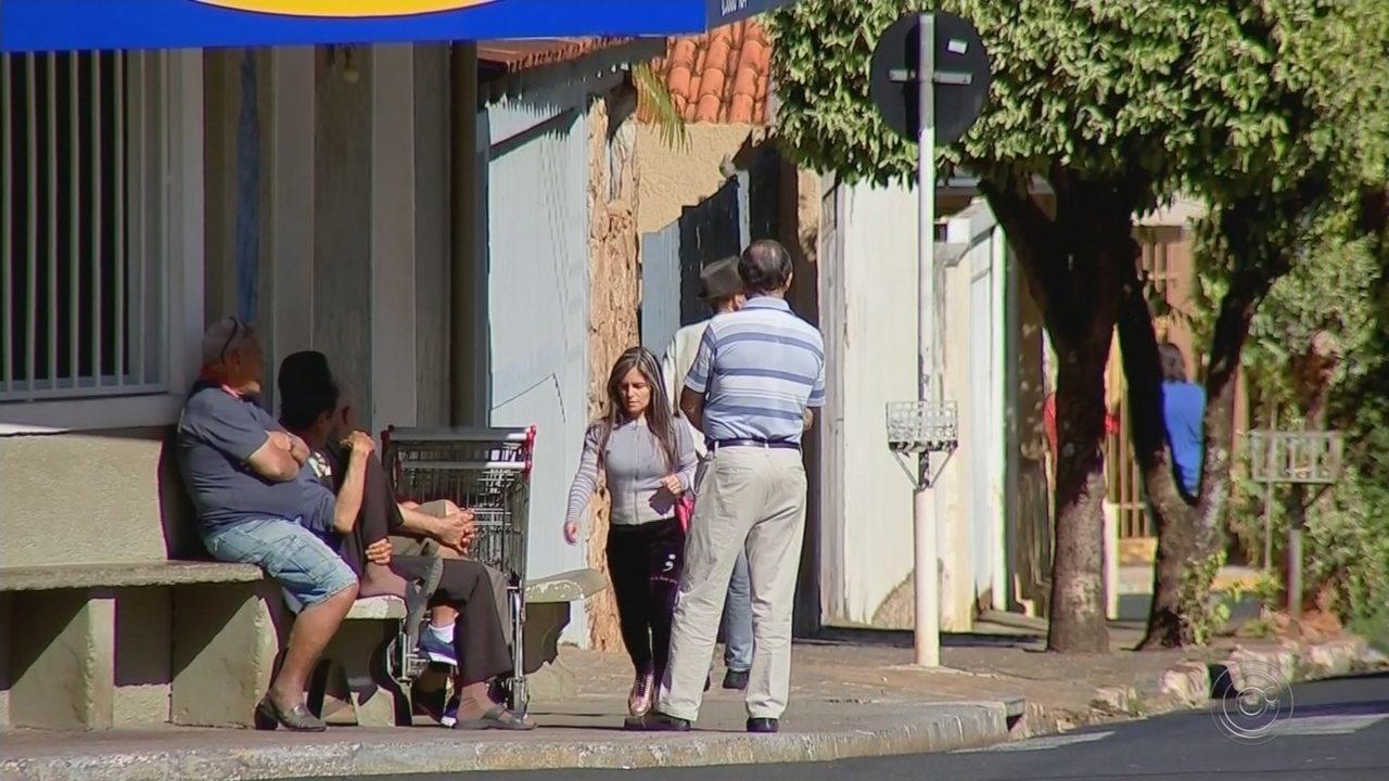 Falta de lotérica é um dos problemas apontados por moradores no projeto O Bairro Ideal