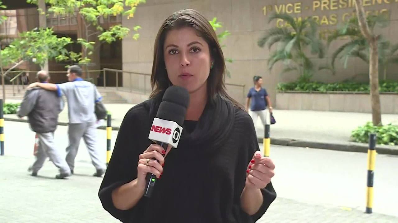 Tribunal de Justiça concede indenização para a família do pedreiro Amarildo de Souza