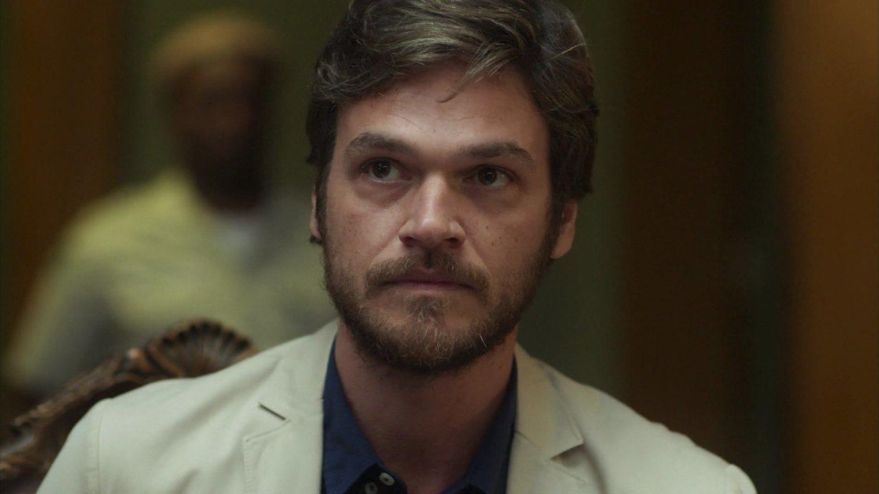 Beto conta a verdade sobre o ocorrido em Boiporã e revela que não se chama Miguel