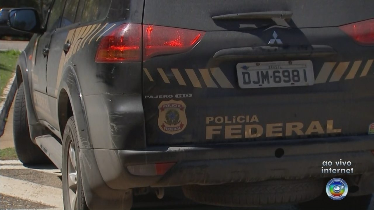 Polícia prende mais um envolvido no assalto à agência dos Correios em Capela do Alto