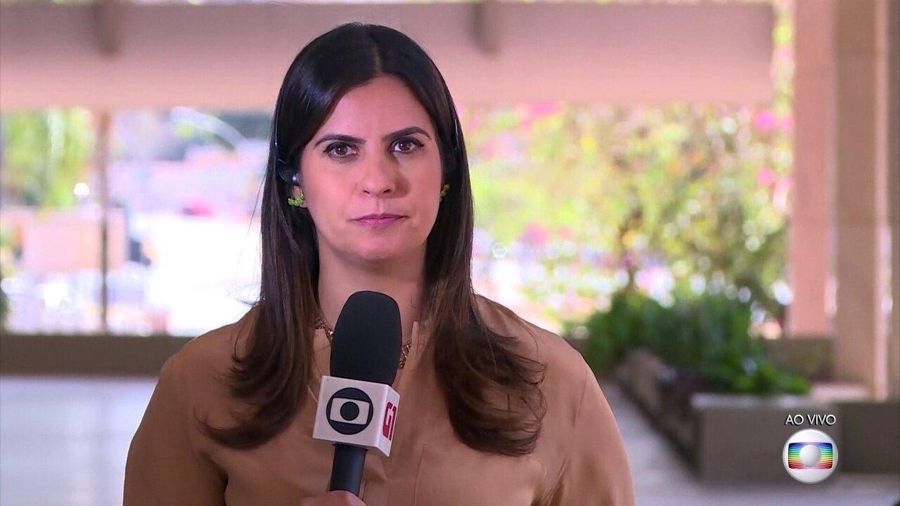 Polícia Federal investiga ataque a Jair Bolsonaro em Minas Gerais