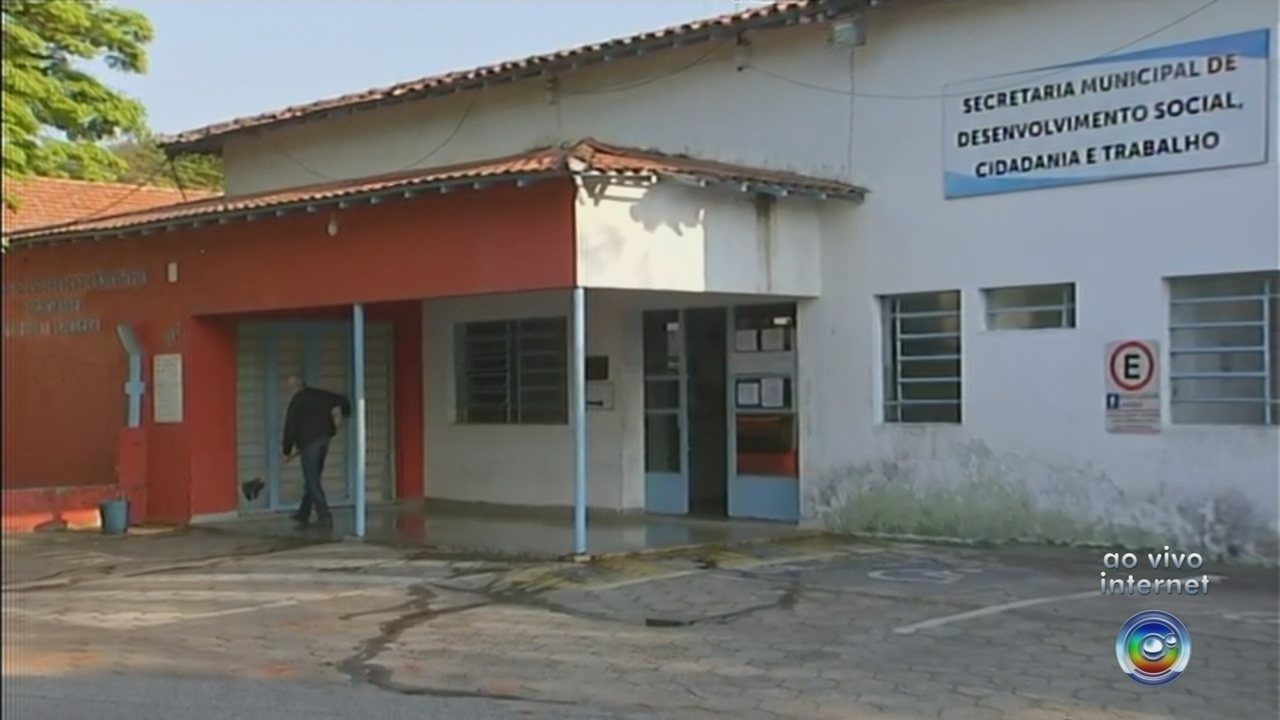 Programa 'Minha Casa Minha Vida' sorteia 300 apartamentos em Boituva