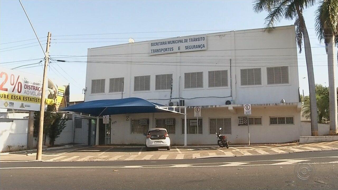 MP arquiva denúncia de nomeação de profissionais que julgam recursos de multas