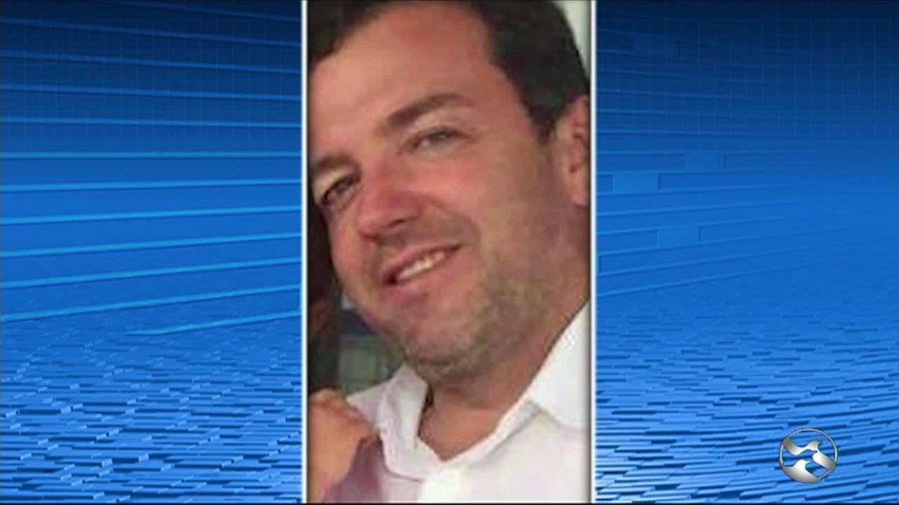 Secretário de Saúde é morto a tiros dentro de gabinete em Cachoeirinha