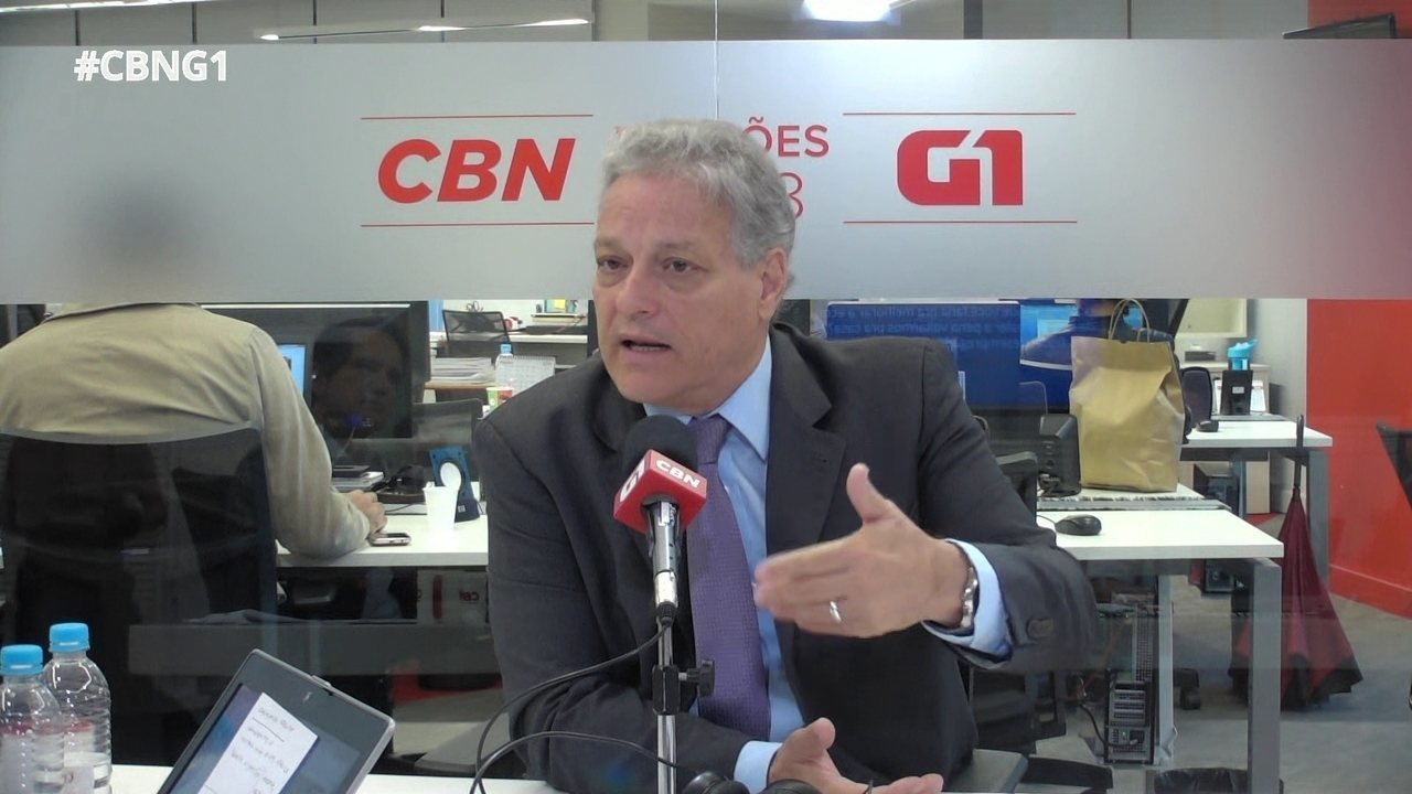 Parte 3: João Goulart Filho fala sobre representatividade e reforma política