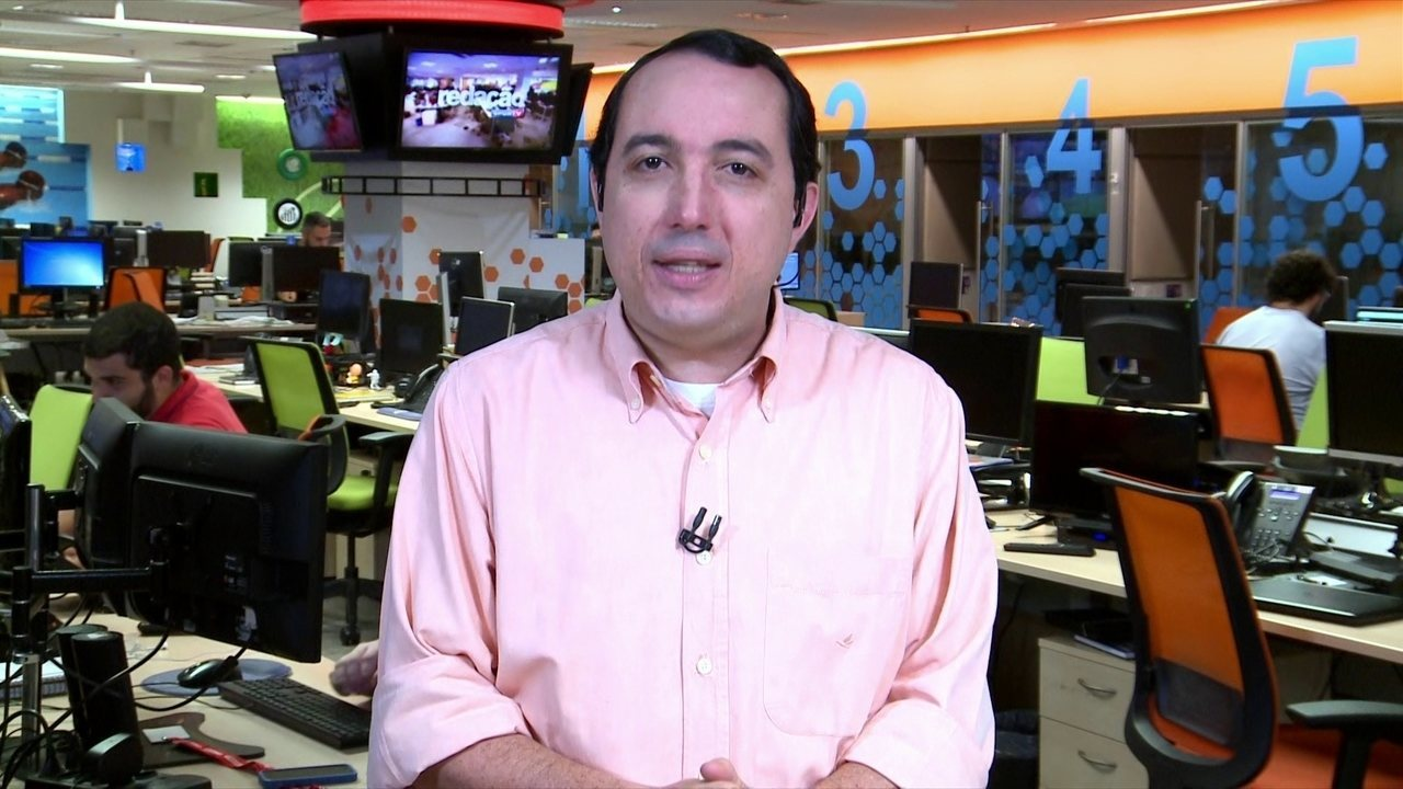 Após São Paulo voltar à liderança, Cereto alerta: