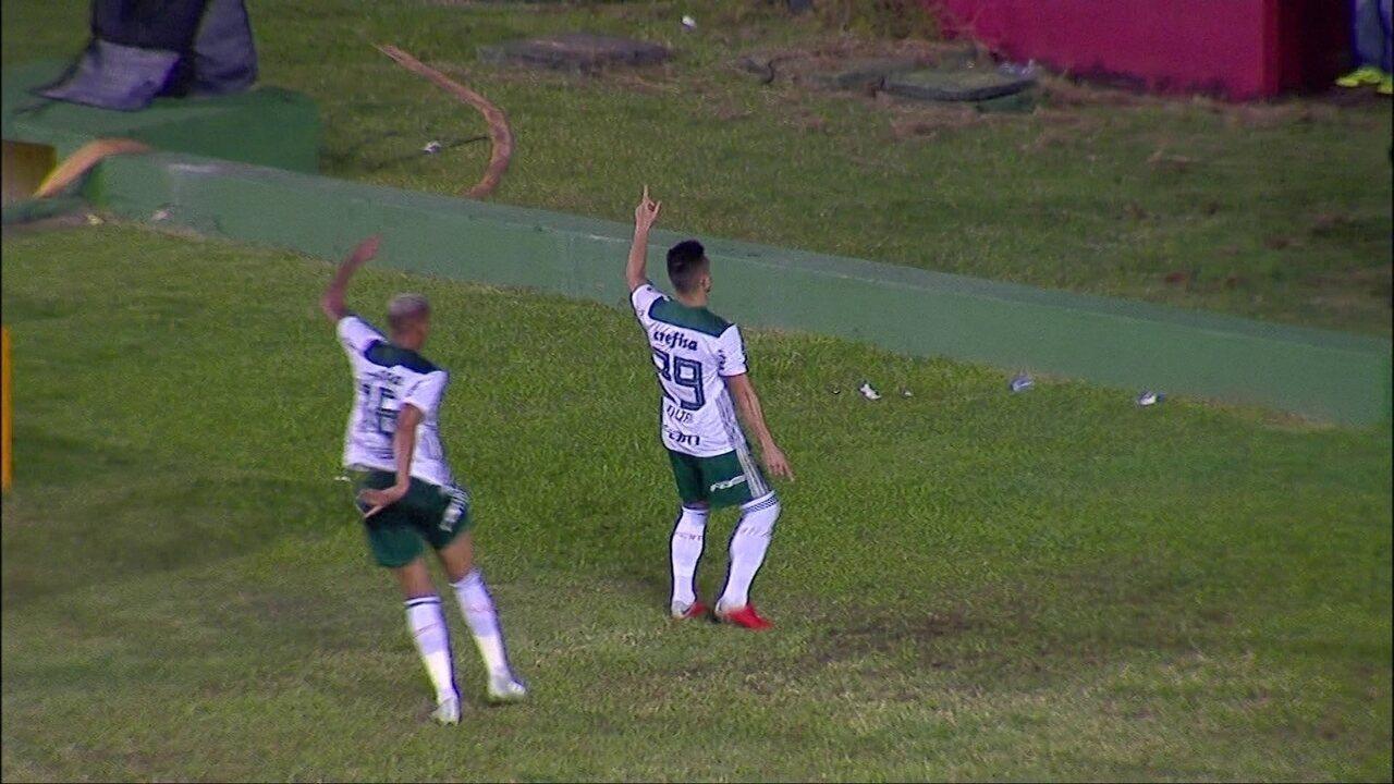 c8fdcc1d71 Análise  vitória no Recife aumenta crédito do elenco e da comissão ...