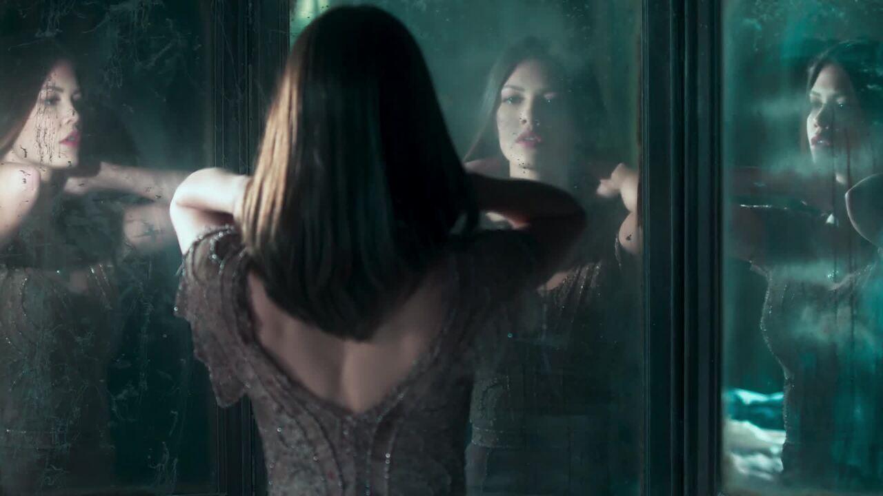 Confira a apresentação especial de 'Espelho da Vida'