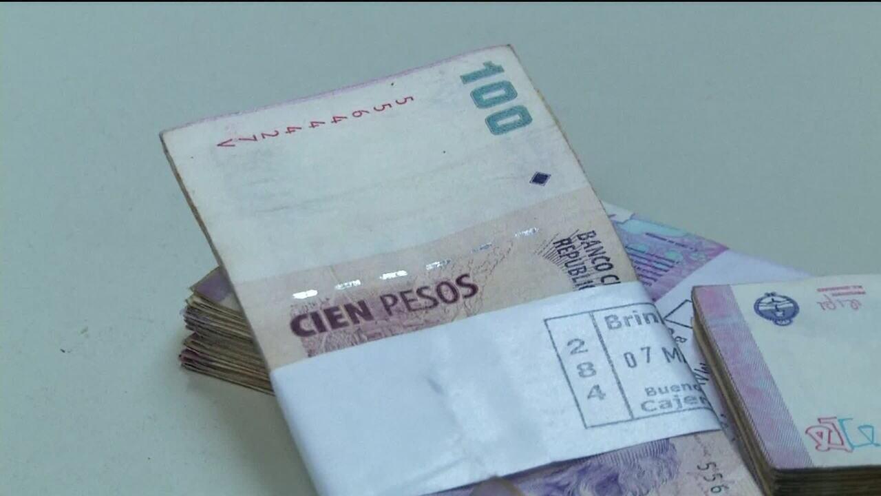 Macri consegue ajuda extra de US$ 7 bilhões do FMI