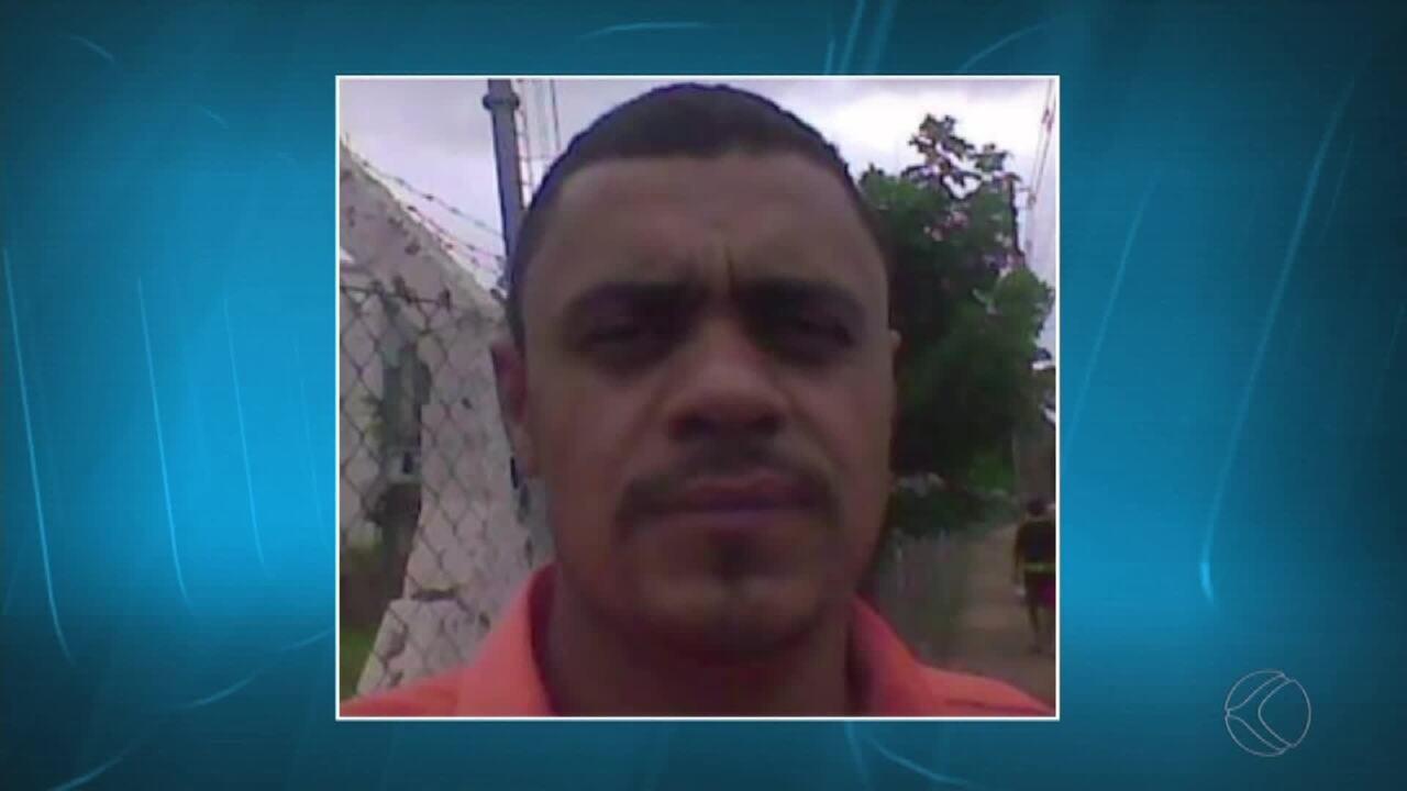 PF diz que agressor de Bolsonaro agiu sozinho no momento do crime e por motivação política
