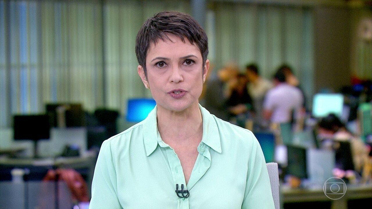 Jair Bolsonaro diz que se for derrotado na eleição