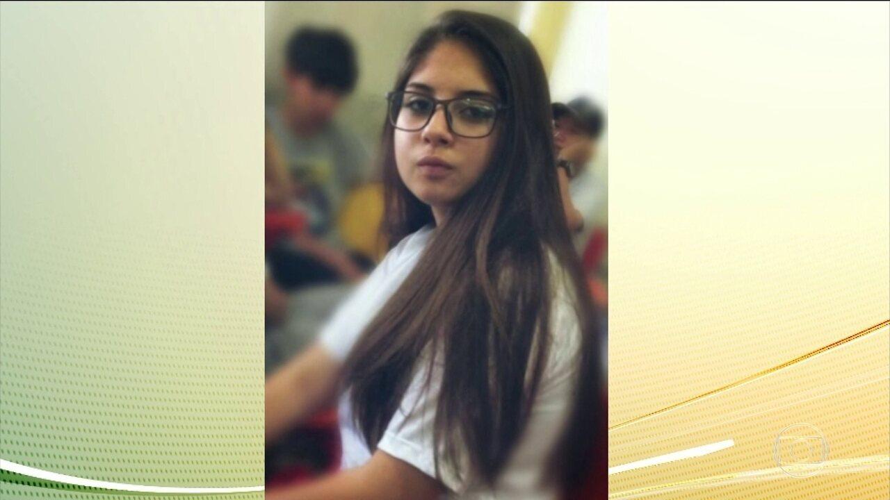 Polícia de SP procura pai suspeito de assassinar a filha depois de ser acusado de estupro