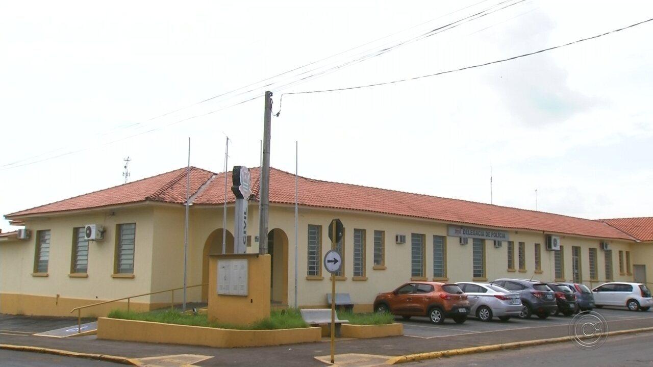 Polícia prende em Agudos suspeitos de participar do golpe do 'falso prefeito'