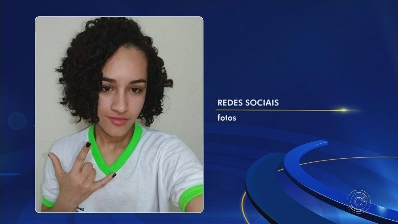 Polícia investiga morte de jovem de 22 anos em ponto de ônibus em Jundiaí