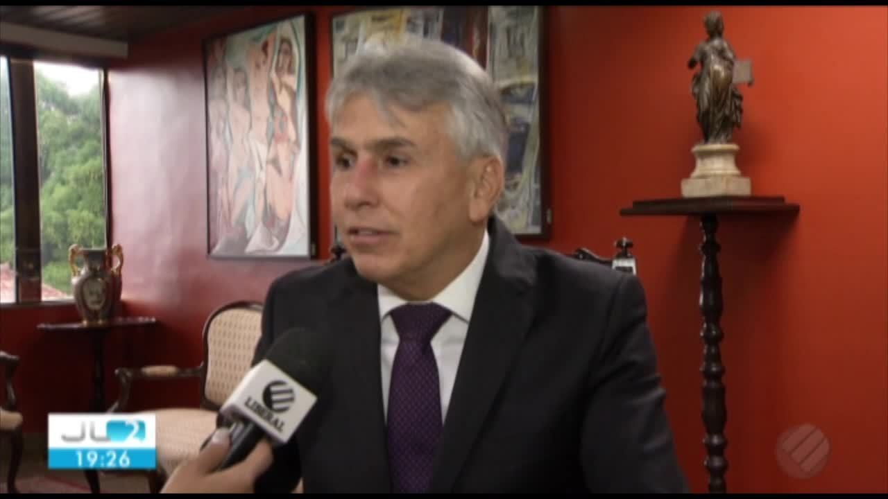 MP investiga 18 prefeituras no PA que contrataram procuradores sem concurso público