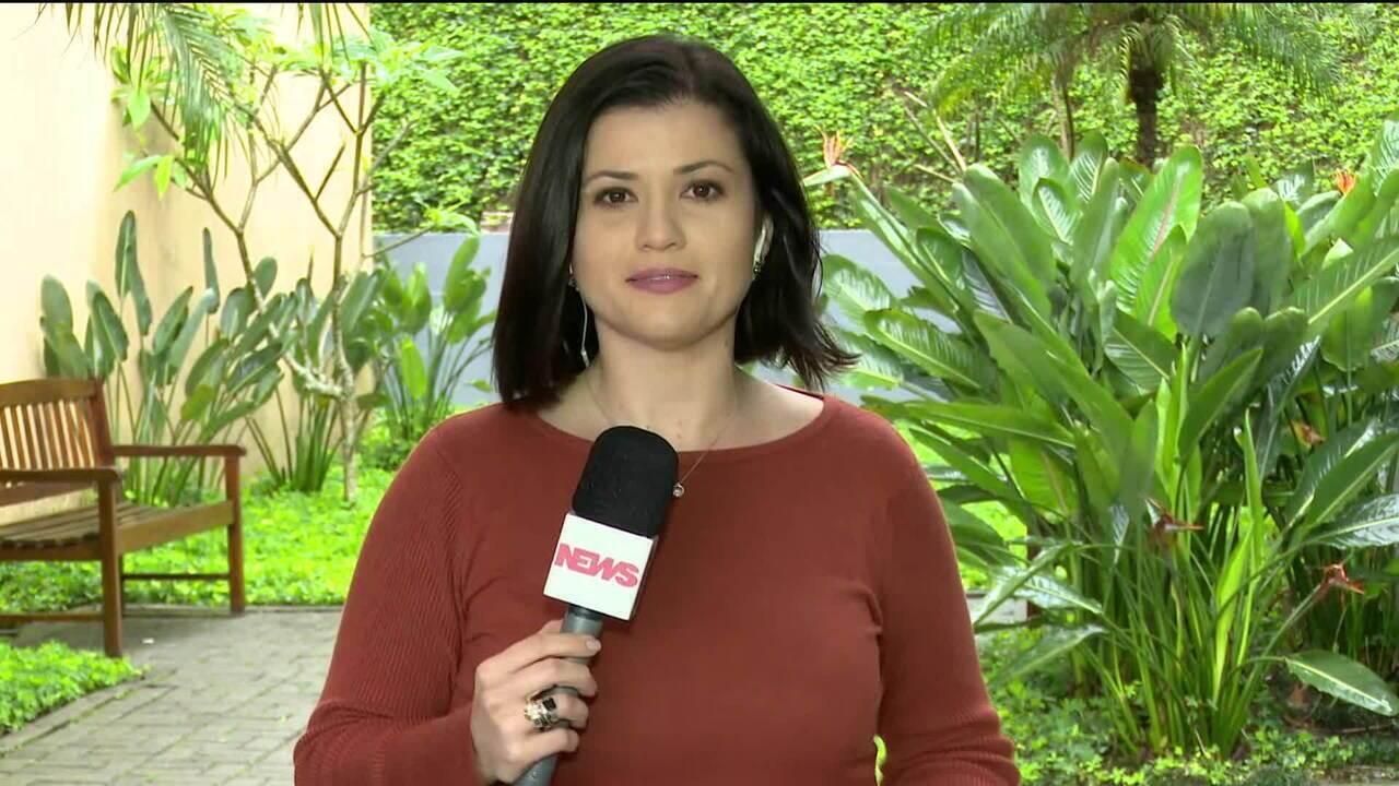 Abílio Diniz é indiciado pela PF em desdobramento da operação Carne Fraca