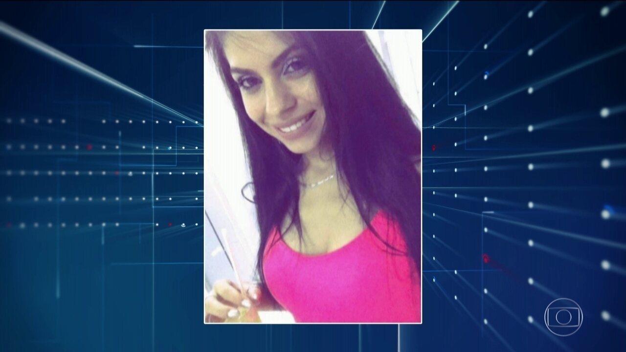 Mais uma mulher é morta por ex-companheiro em São Paulo