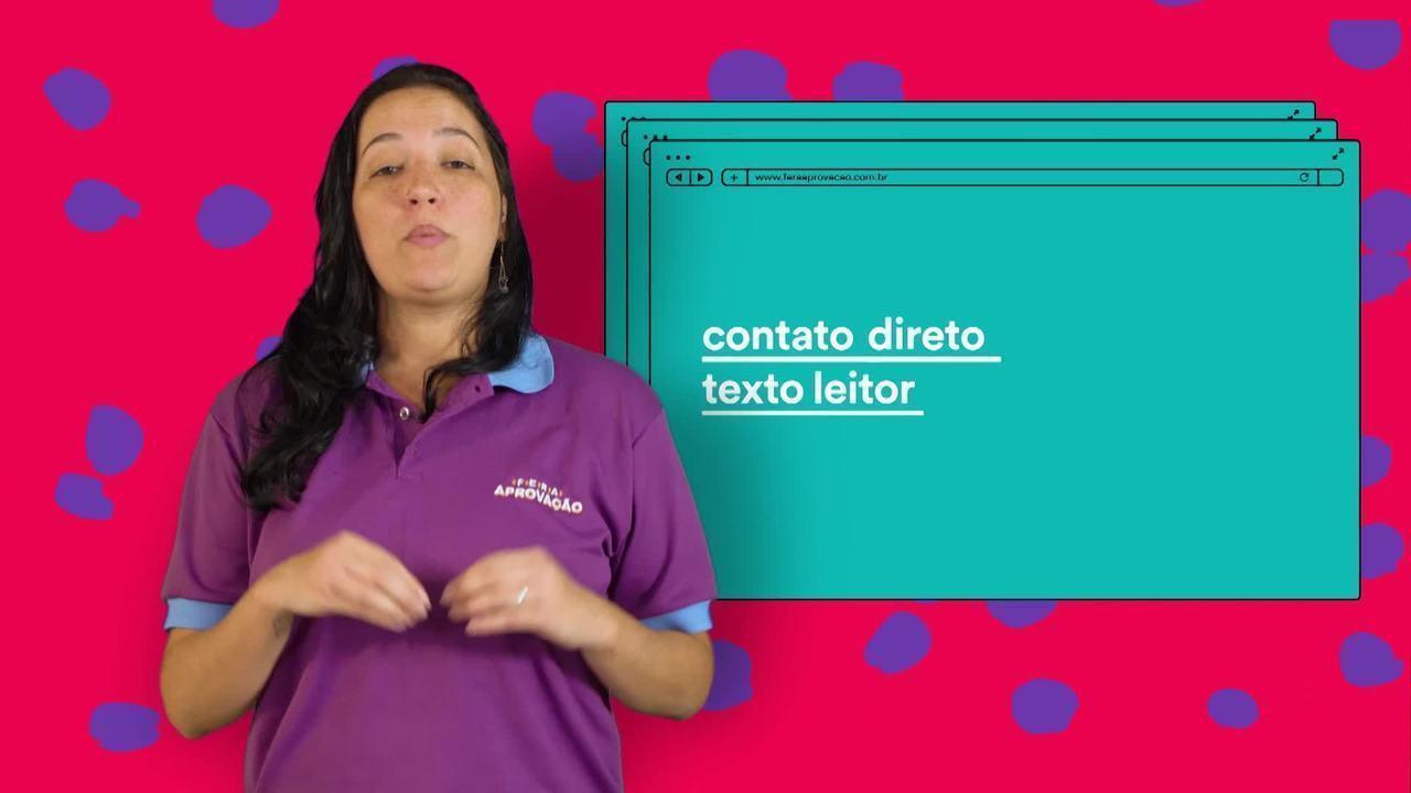 Português - Ana Lídia Queiroz