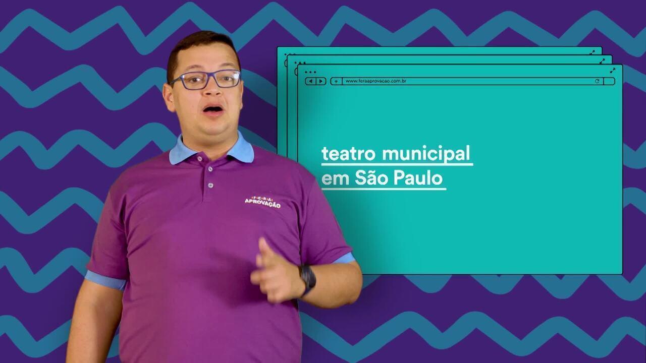 Literatura - Paulo Neto