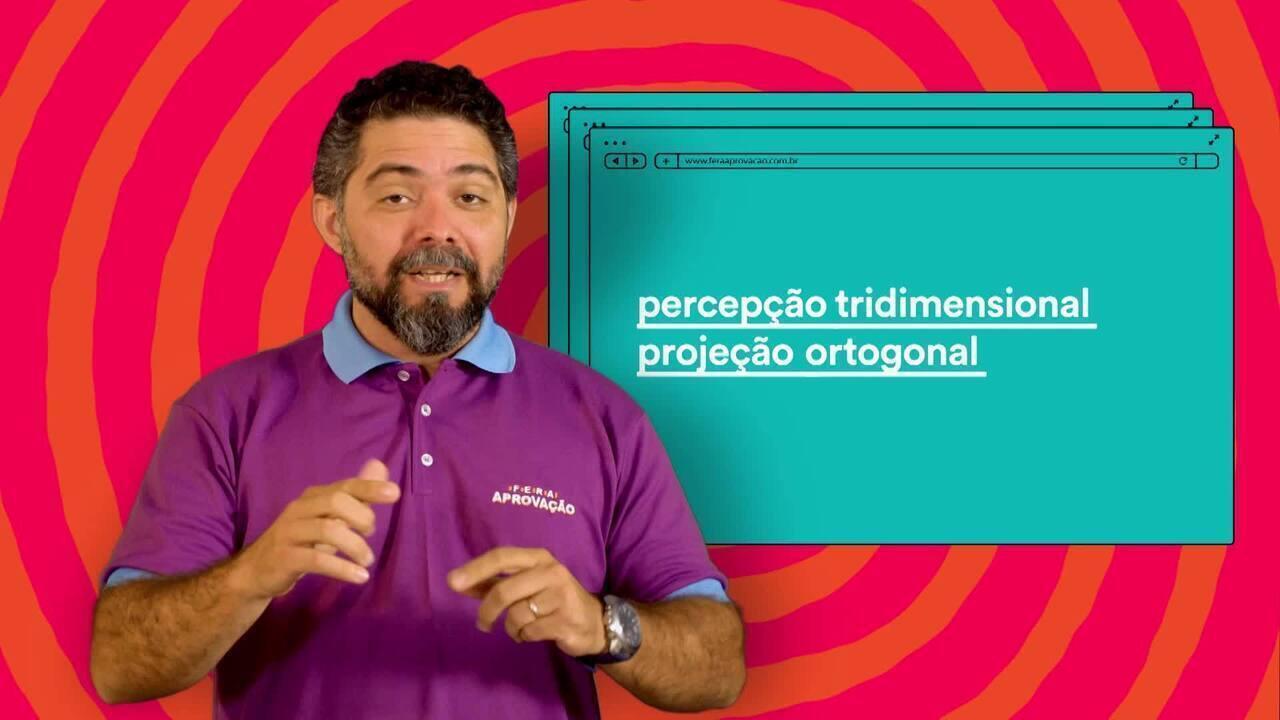 Professor Fábio Soares – Matemática