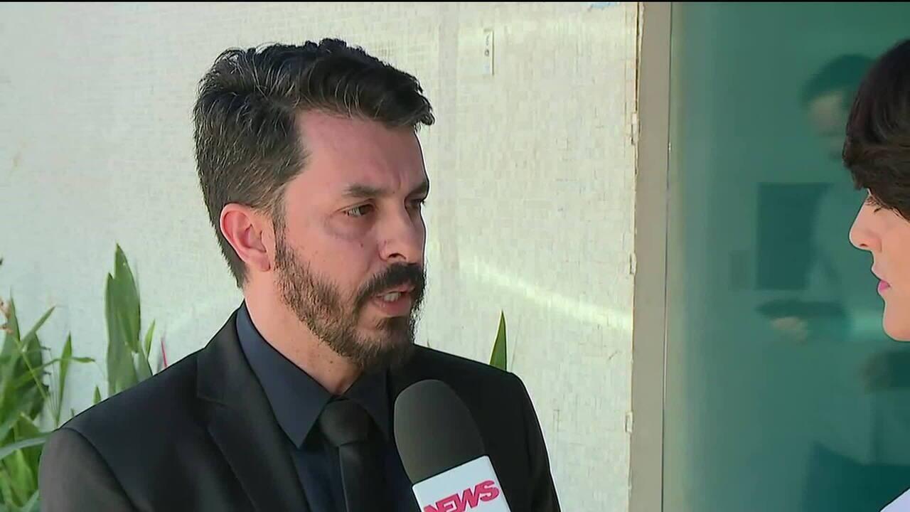 Prefeito comandava fraude na Previdência em Pernambuco