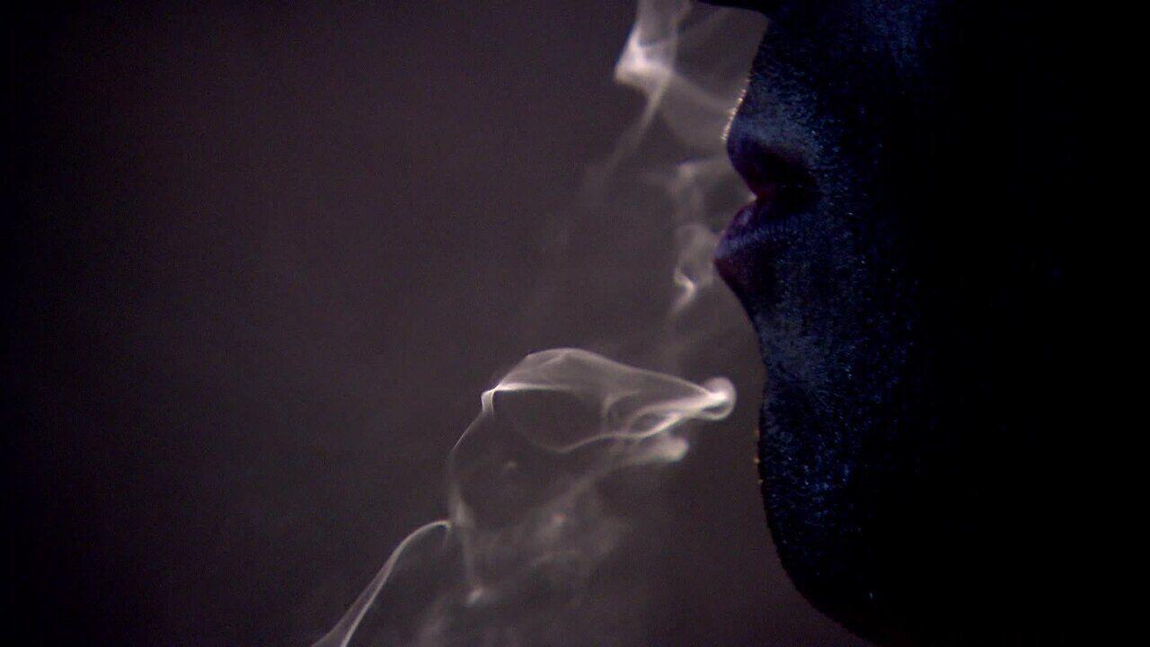 Extra: Dr. Drauzio Varella tira dúvidas sobre cigarro eletrônico