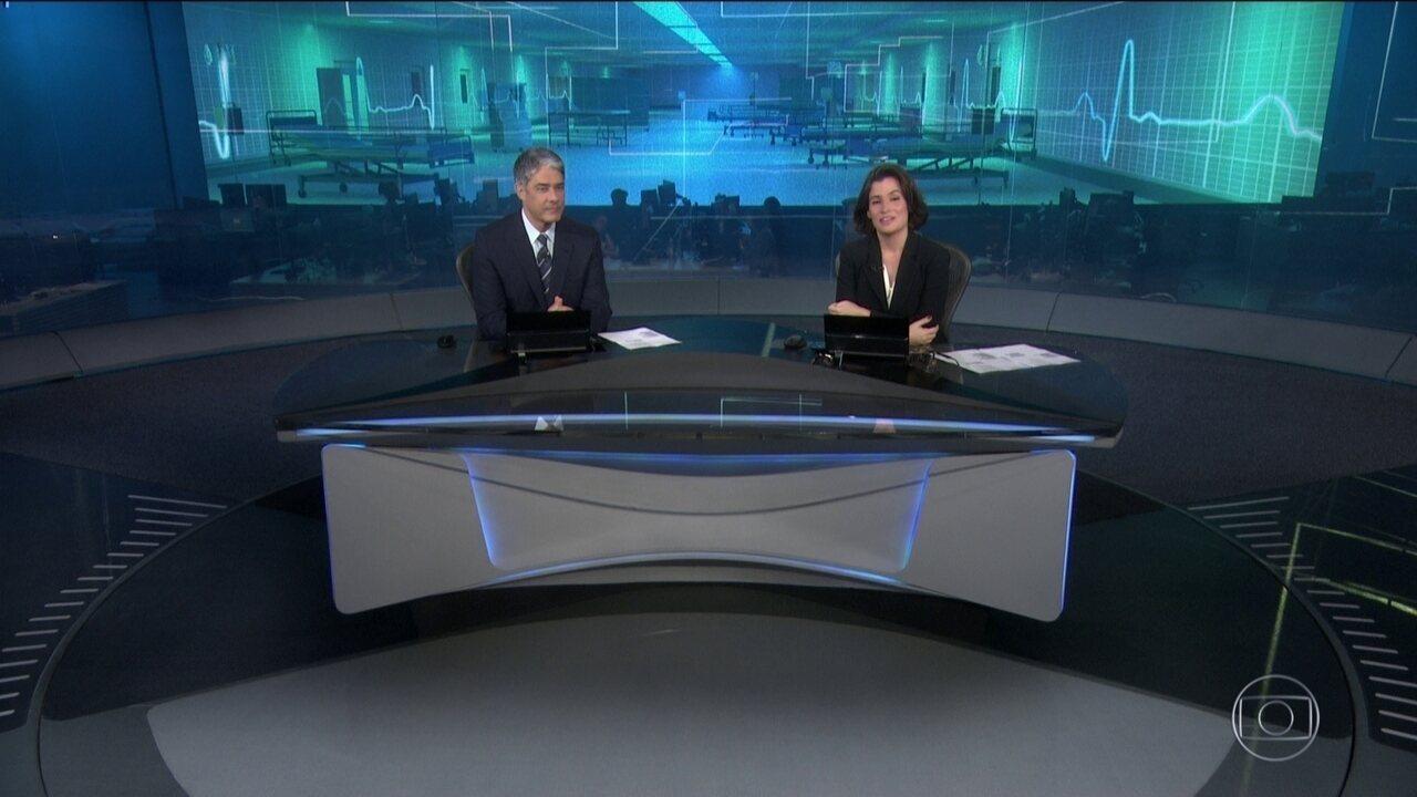 Casos de complicações em procedimentos estéticos assustam brasileiros