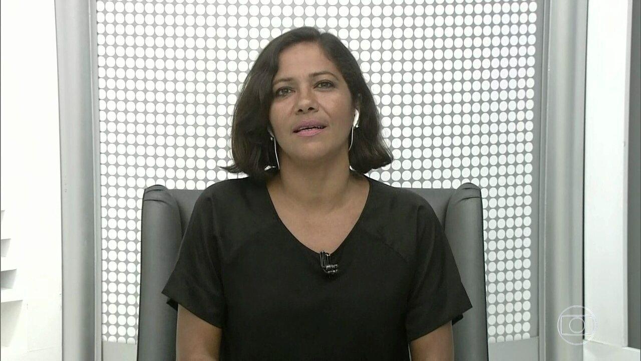 Moradora de Roraima relata o que mudou com a chegada dos venezuelanos