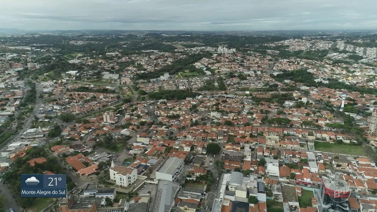 Prefeitura de Valinhos vai notificar cerca de 17 mil donos de imóveis irregulares