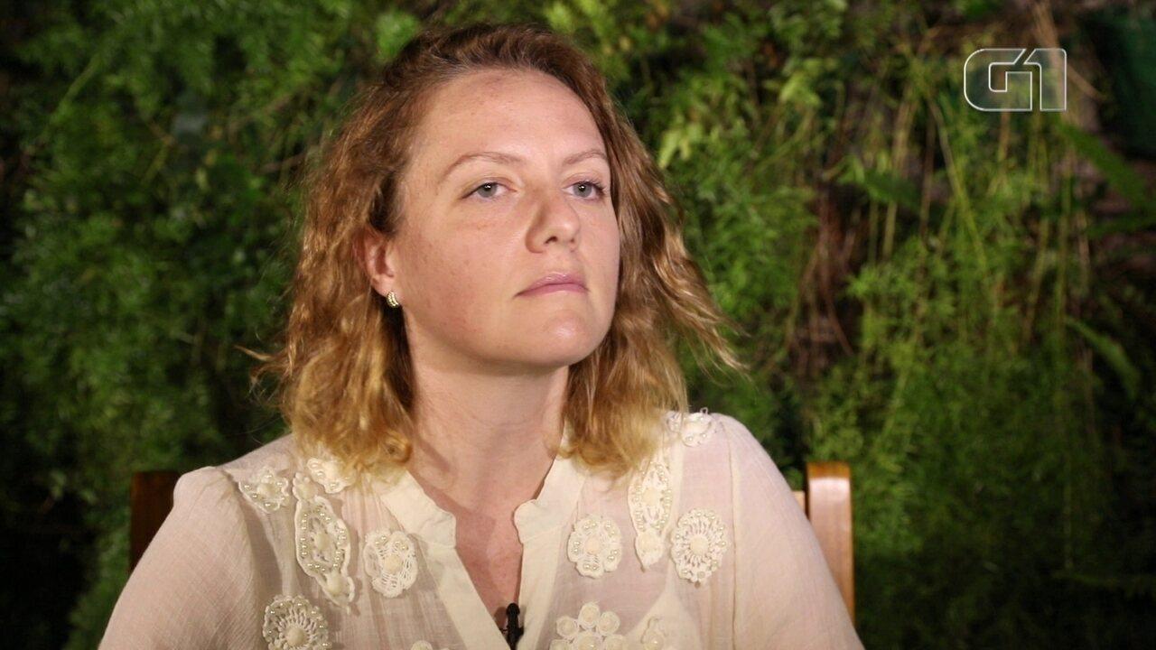 'O estupro é uma morte': vítima relata como enfrentou trauma após agressão