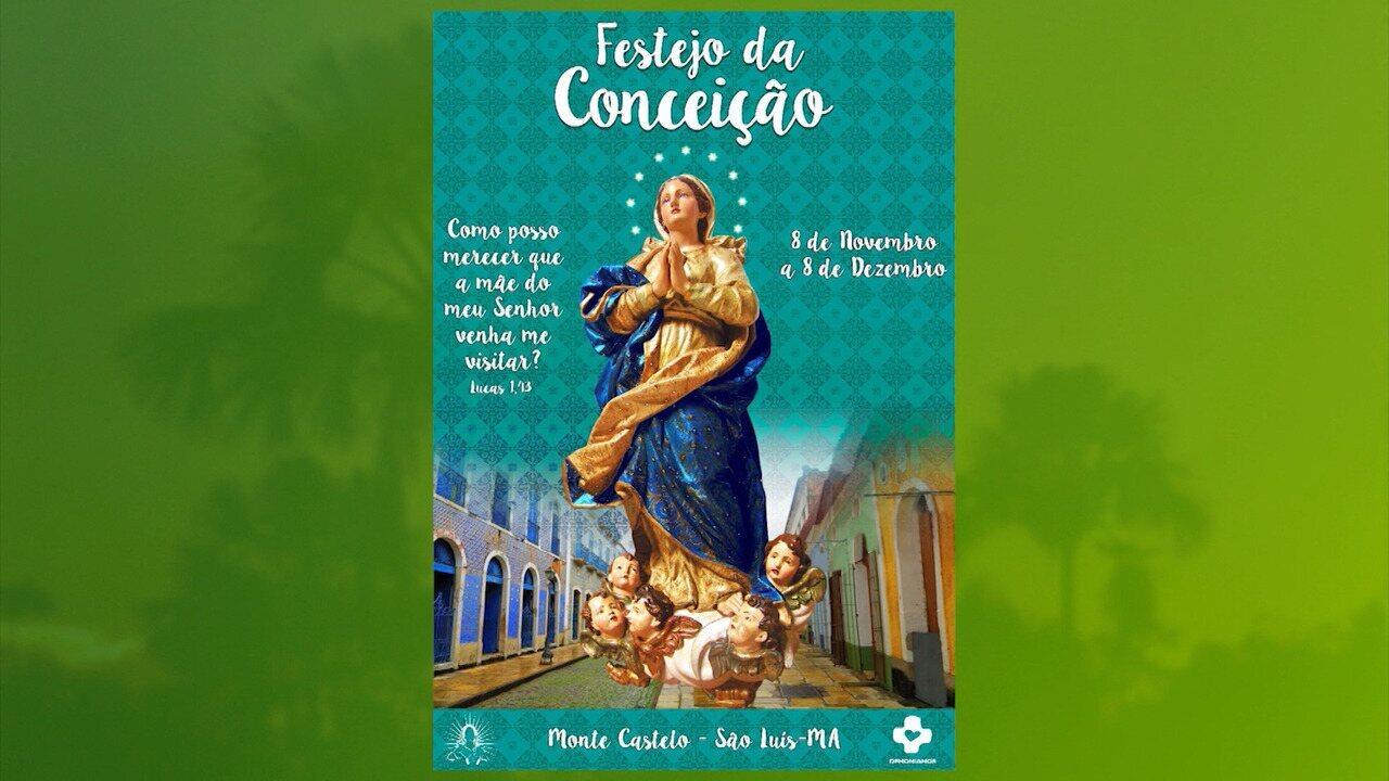 Confira a Agenda Cultural do Mirante Rural