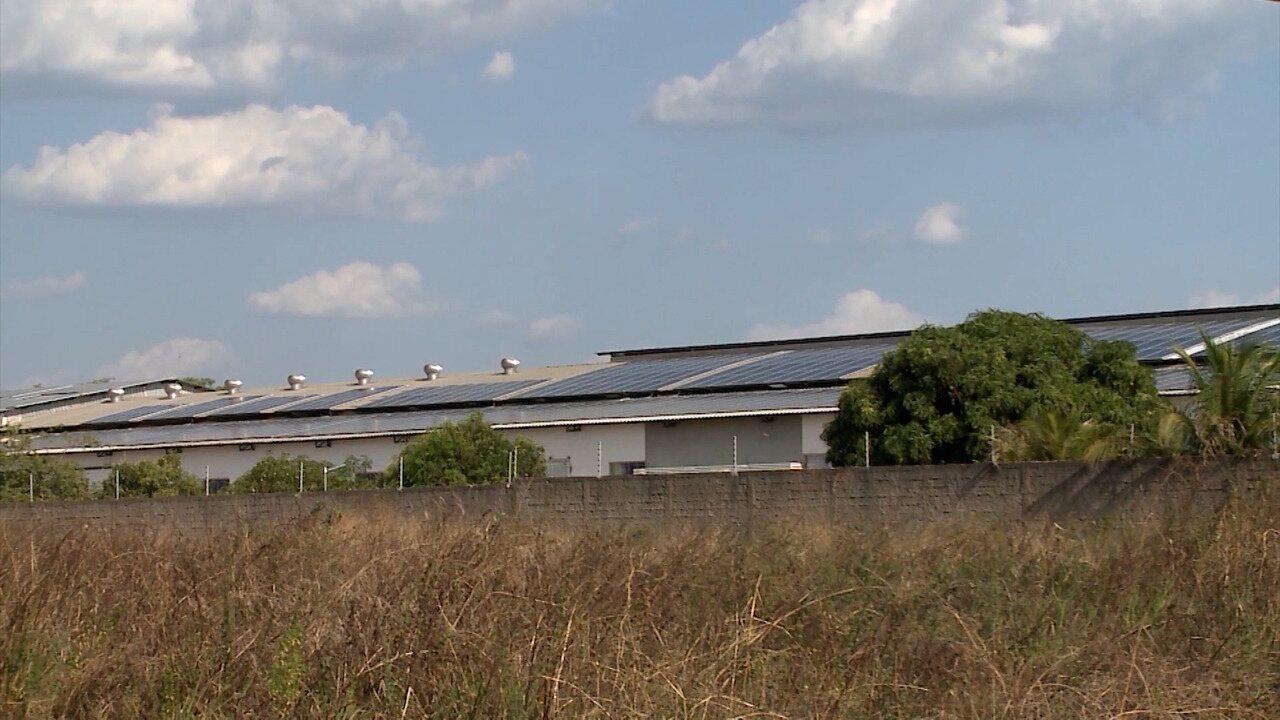 Mirante Rural destaca o investimento da energia solar no Oeste do Maranhão