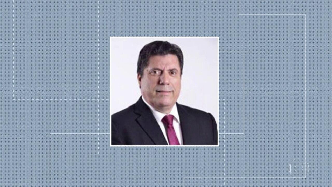 Moradores criticam aprovação de licença para prefeito preso no Cabo de Santo Agostinho