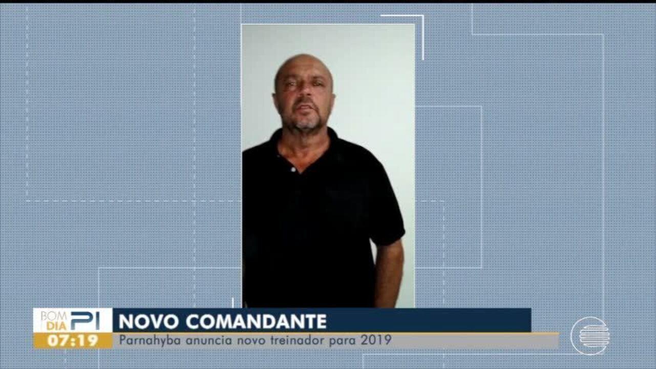 Conselheiro revela contato antigo com Adelmo e confirma indicação de ... 1025eaf1b7ec5
