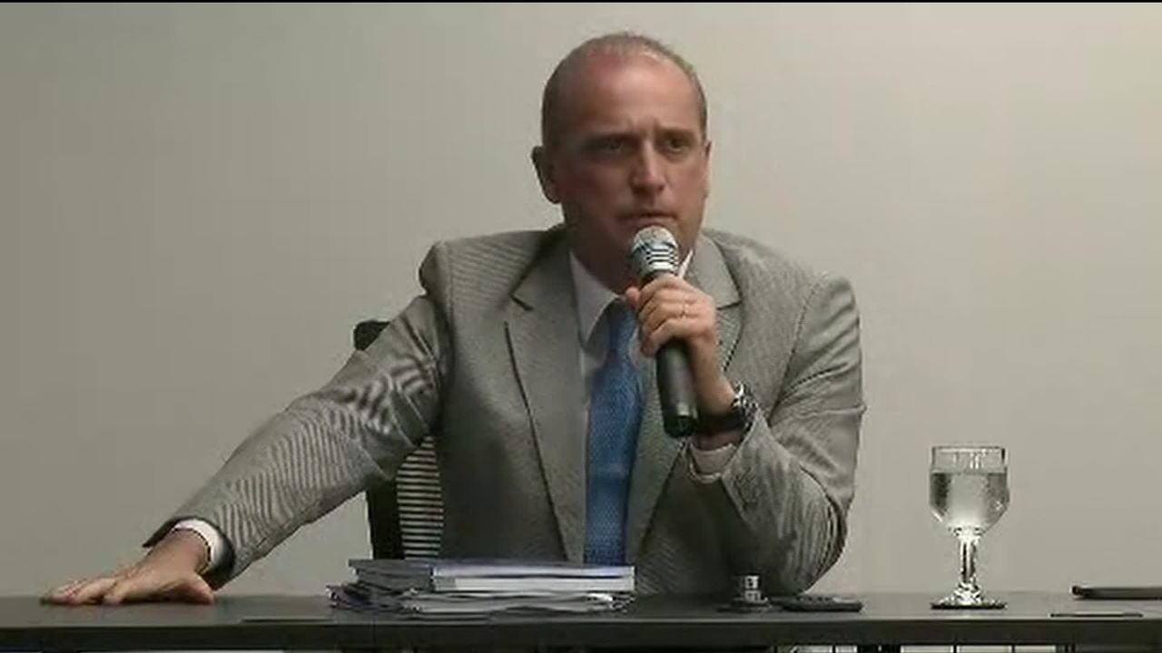 Futuro chefe da Casa Civil anuncia que governo de Jair Bolsonaro terá 22 ministérios