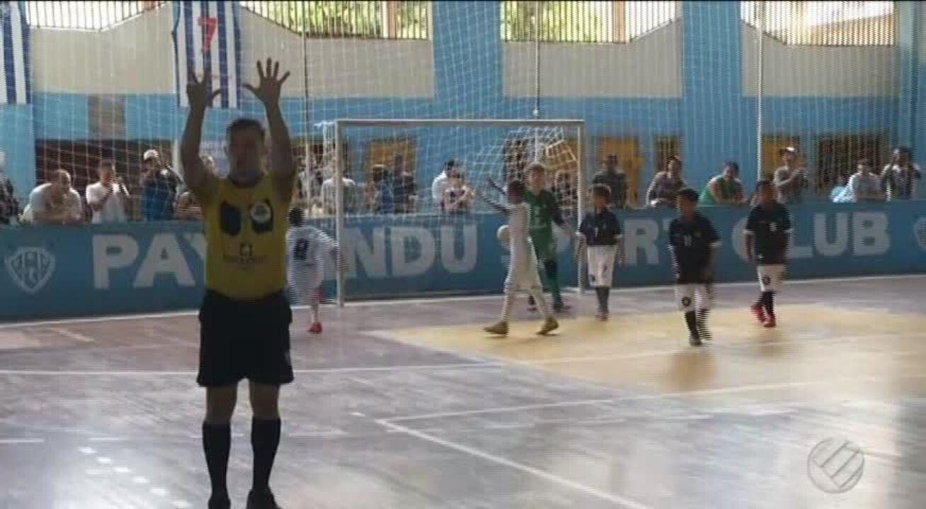 0f8d29a9cb Globo Esporte PA