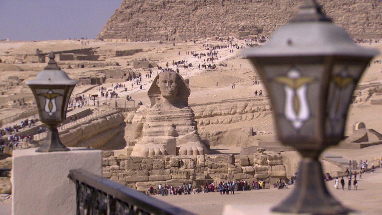 A Copa do Deserto: Egito se inspira em Salah para superar episódios de violência e mudar sua imagem no futebol