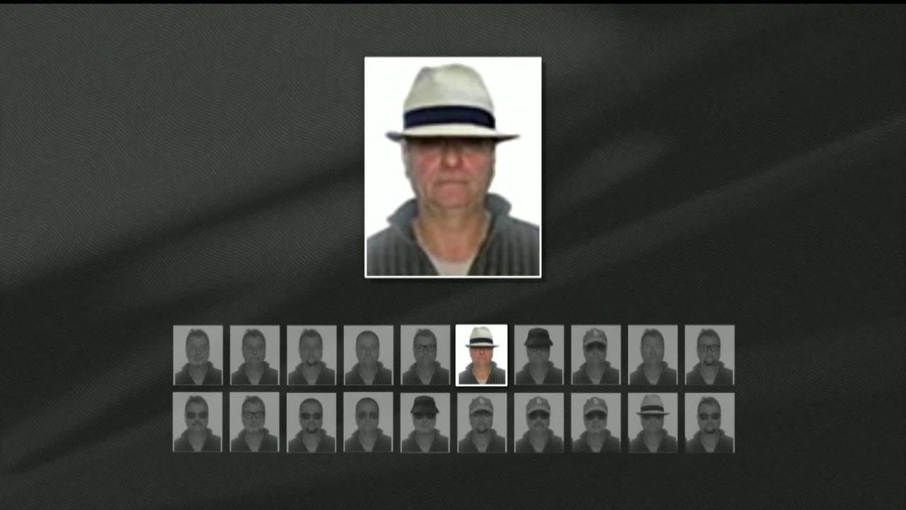 Polícia Federal faz novas operações para tentar capturar Battisti