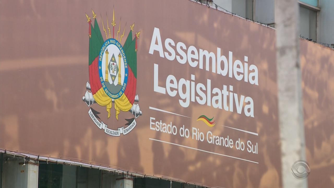 MDB decide integrar base aliada do próximo governo do Rio Grande do Sul