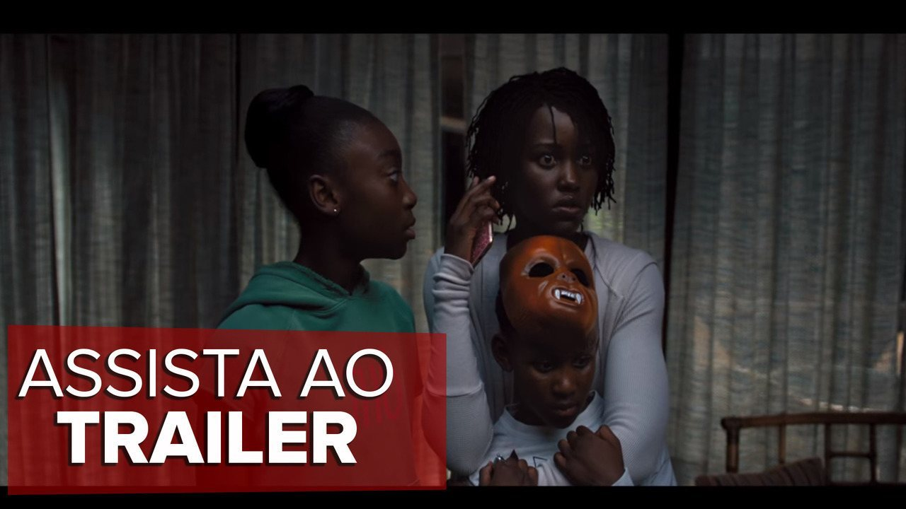 Sai primeiro trailer do filme
