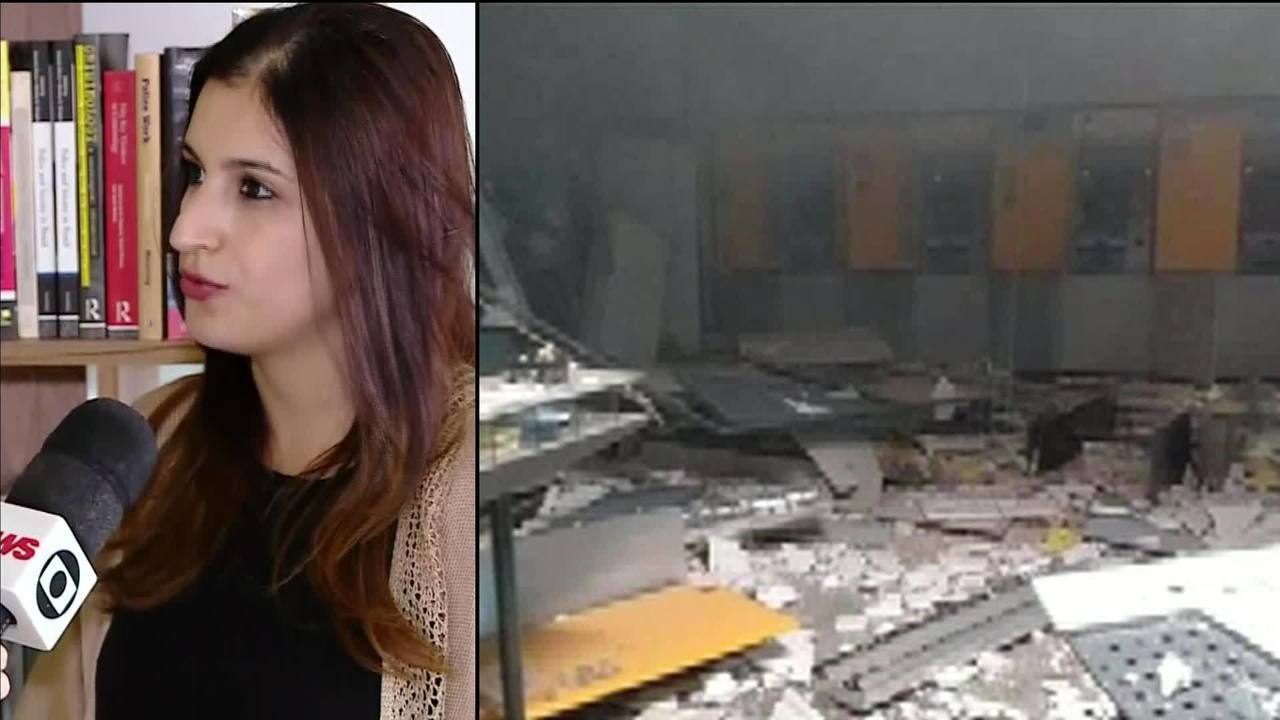 Ataques a bancos com explosivos crescem 14% em São Paulo