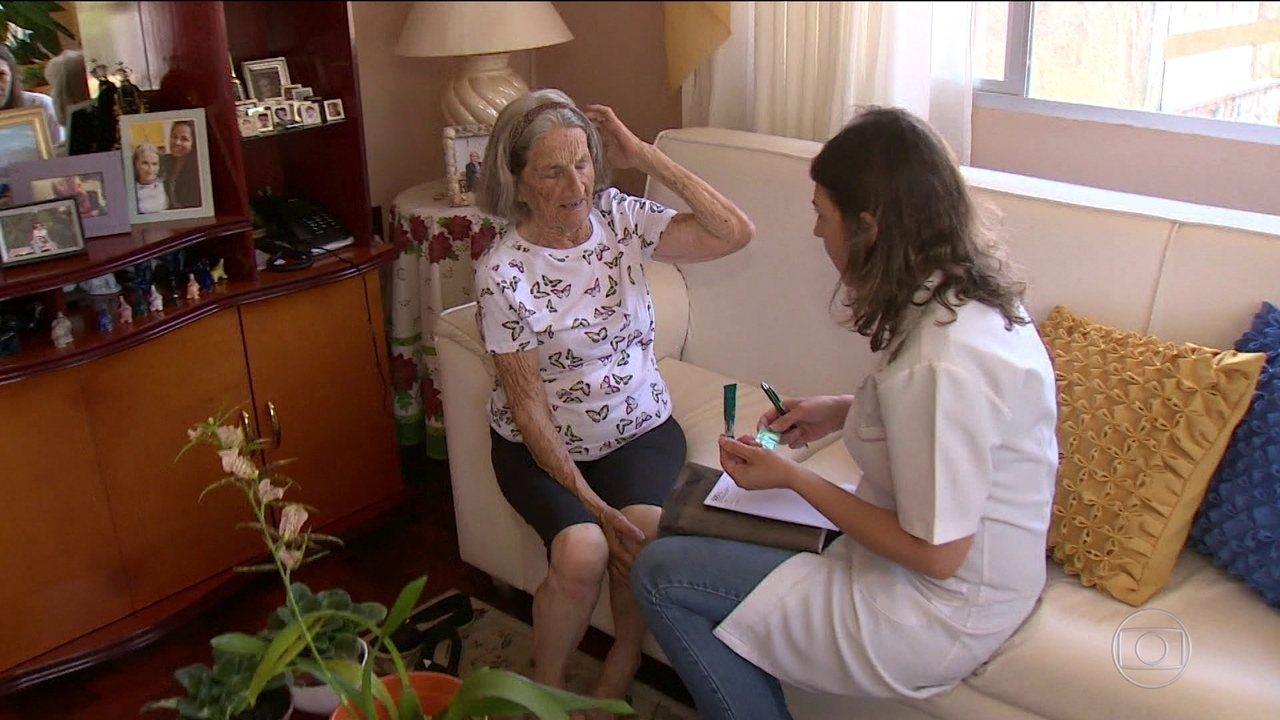 Planos de saúde investem em Medicina da Família