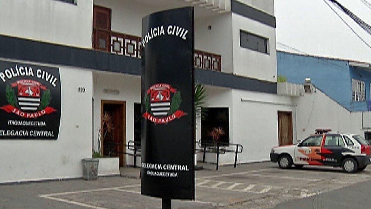 Homem suspeito de estuprar menina de 11 anos é liberado para responder pena em liberdade